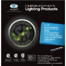 Lighting Product Certification (Hong Kong)