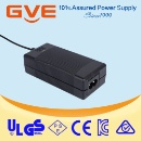 AC/DC Switching Adapter (China)