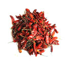 Guizhou Chilli (China)