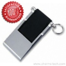 Metal Mini Pen drive USB (Hong Kong)
