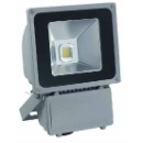 IP65 COB LED Floodlight 100W (Hong Kong)