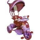 Tricycle (China)