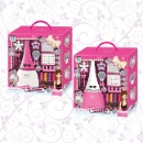 Nail Art Set (China)