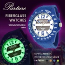 Fiberglass Watch (Hong Kong)