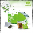Moyeam Vine Tea Bag for the Cleanse Liver Heat and Liver Protection (China)