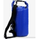 PVC seco Mochila (China continental)