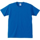 Children Short Sleeves Cotton T-shirt (kong do hong)