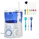 Family Use Water Flosser Oral Irrigator Pick (China)