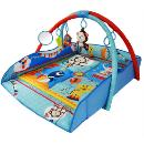Baby Play Mat (Mainland China)