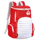 Fashion Sport Laptop Backpack (China)