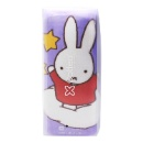 Suave Cottex® Super de Miffy®  Cobertor (kong do hong)
