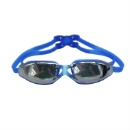 Swimming Goggles for Water Sport (Hong Kong)