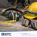 Personal Protective Equipment (PPE) Testar (Hong Kong)