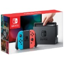 Nintendo Interruptor console 32GB (China continental)