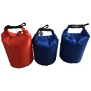 DryBag de pouco peso (China continental)