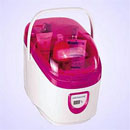 Thermoelectrical Cosmetic Cooler (China)