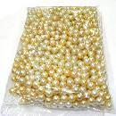 South Sea Cultured Pearl (Japan)