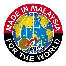 Malaysia External Trade Development Corporation (Hong Kong)