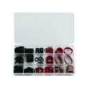 Rubber Sealing Washer Assortment (Hong Kong)