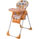 Baby High Chair (China)